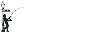 New Orleans Style Fishing Charters Louisiana