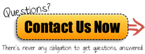 Contact-Us-Now-Button